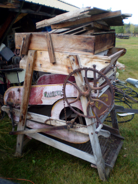Home Grain Mills For Sale